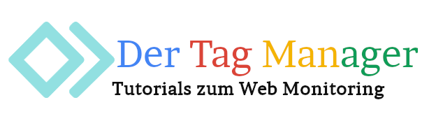 Der Tag Manager - Boost your Analytics!